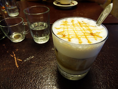 DSC02936.jpg (William0912) Tags: unicafe friendlyflickr 20120422unicafe
