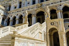 _DSC6855 (Abiola_Lapite) Tags: travel venice italy nikon italia architektur nikkor venezia  d700 2470mmf28g