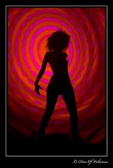 Shaka Ponk - Samaha Sam (Le Dieu of Volcanoes) Tags: red music france sexy rock canon rouge google concert europe flickr sam live forum eos350d auvergne clermont musique artiste clermontferrand chanteuse puydedome samaha europavox shakaponk samahasam europavox2012