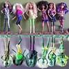 My Liv Bunch (Just a Nobody) Tags: alexis fashion doll katie wig liv hayden fashiondoll sophia
