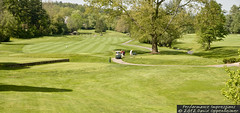Country Club of Asheville Golf Course (Concert_Photos_Magazine) Tags: travel usa club golf private realestate unitedstates asheville northcarolina golfcourse countryclub golfclub privateclub buncombecounty donaldrosscourse ashevillecountryclub countryclubofasheville thecountryclubofasheville 170windsordrive