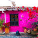"Posada San Martín • <a style=""font-size:0.8em;"" href=""https://www.flickr.com/photos/18785454@N00/7444992654/"" target=""_blank"">View on Flickr</a>"