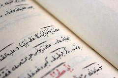 Sayfa Fotoraflar (altinbasak) Tags: old original history hat ink handwriting turkey paper book arabic ottoman calligraphy copy turkish kalem kurs eski eser ders nur kitap trke risale okuma osmanl arapa osmanlca yaz mrekkep divit risalah neriyat altnbaak