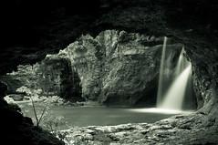La Tine de Conflens - sortie Flickr Romandie (3) (Tonton Dave) Tags: nature water river landscape switzerland waterfall eau suisse rivière paysage cascade veyron vaud romandie venoge tinedeconflens
