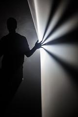 Man Rays