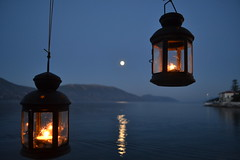 "(None"") Tags: sunset none hellas fullmoon greece grecia kefalonia candels fiskardo lunapiena cefalonia kefallinia stefanone alatiesbeach stefanonecittadinodelmondo"