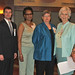 7487365626 09b48d04f4 s 2010 Awards Celebration Award Recipients and Photos