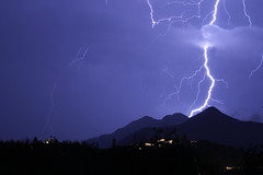 Lightning July 3 2012 004 (Matt Hays) Tags: arizona sky 3 storm nature rio electric night canon eos rebel july az rico monsoon bolt thunderstorm lightning thunder lightningbolt 2012 thunderbolt arizonasky 7312 riorico rioricoaz arizonamonsoon t2i therebeastormbrewing arizonalightning arizonathunderstorm canoneosrebelt2i eosrebelt2i 732012 monsoon2012 azwmonsoon2012 arizonamonsoon2012 july32012 lightningjuly32012