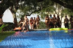 IMG_0279 (gordontarpley) Tags: party baby lake water canon balloons fun bill soap orlando downtown florida action hill n 4th july slide center science downhill event inflatable gordon 7d oil slip raft formosa slippery swimwear 2012 tarp fema tarpley