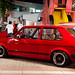 "VW Golf mk1 • <a style=""font-size:0.8em;"" href=""http://www.flickr.com/photos/54523206@N03/7536976216/"" target=""_blank"">View on Flickr</a>"