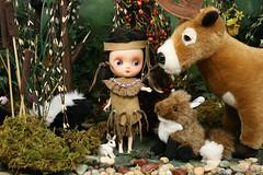 Princess-she-who-runs-with-deer