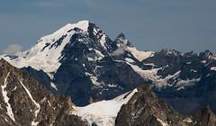 The Matterhorn (Paul Sivyer) Tags: wild wales switzerland matterhorn frenchalps aiguilledumidi pulsivyer