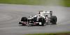 Kamui Kobayashi - Sauber F1 (Chris McLoughlin) Tags: action silverstone sauber formula1 2012 sauberf1 kamuikobayashi sigma150500mm chrismcloughlin sonya580