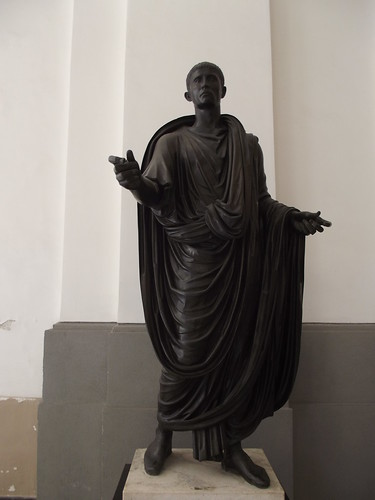 Museo Archeologico Nazionale_19