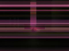 composicion en rosas horizontales 2 (nicotenorio1912) Tags: verde canon de arboles rosa paisaje sala palmeras colores contraste nada casi cuadro variados tonos armonia macuf distintos lineasexposicion