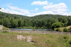 West Virginia 6-12-559 (Cwrazydog) Tags: thomas stewart westvirginia davis parsons blackwaterfalls elkins grafton philippi belington morantown