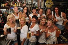 035 BOM 2012 Dog-n-Duck- Bar Sean M. Hower(c) D30_0599 (mauitimeweekly) Tags: maui dogandduck bestbar seanmhower
