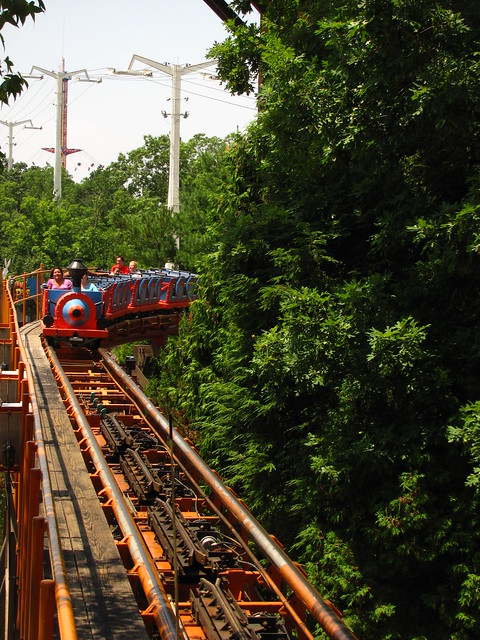 "Six Flags Great Adventure 017 • <a style=""font-size:0.8em;"" href=""http://www.flickr.com/photos/32916425@N04/7619304910/"" target=""_blank"">View on Flickr</a>"