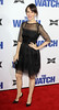 Rosemarie DeWitt Los Angeles premiere of 'The Watch' held at The Grauman's Chinese Theatre Hollywood, California