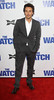 Shawn Levy Los Angeles premiere of 'The Watch' held at The Grauman's Chinese Theatre Hollywood, California