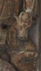 Maggio 8 (paesaggi medioevali) Tags: venice san labor may des mai marco mois venise venezia maggio travaux ciclo calendario mesi mounths calandrier calndary