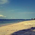 Pantai Pasir Putih thumbnail