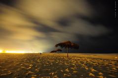 night shot (nabilelsherif) Tags: sea sky clouds nikon sigma nikkor 1020mm d90 bestcapturesaoi mygearandme mygearandmepremium mygearandmebronze