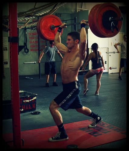 7681597064 ab037c2691 Athlete Pictures