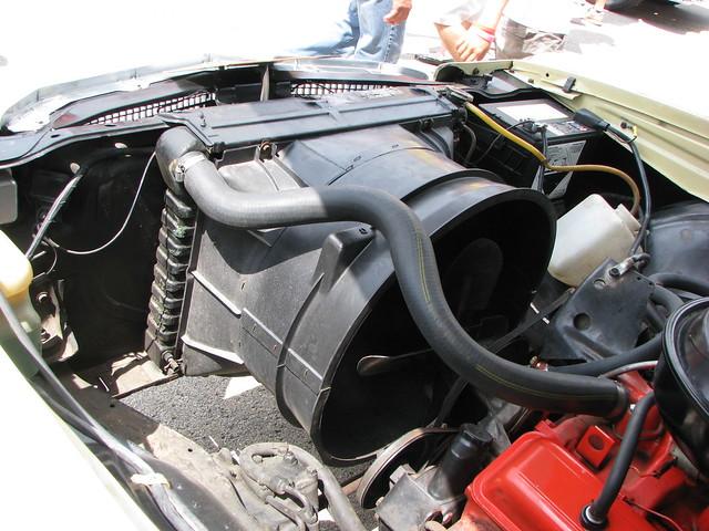 fan illinois engine sycamore 1970chevroletmontecarlo 2012fizzehrlermemorialcarshow