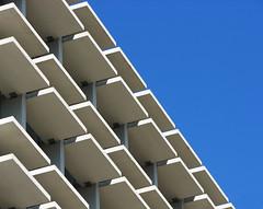 School of Architecture (skipmoore) Tags: architecture berkeley ucb schoolofarchitecture universityofcalifornia wursterhall
