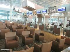 T3U CHECK-IN AREA (3) (MYW_2507) Tags: checkin airport cgk jakarta soetta soekarnohatta t3u terminal3 expansion shia