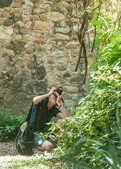 Italy_2016-1082 (david_doyle_photo) Tags: 0516 bagno bologna bomarzo civita dccrew farmhouse italy jack lafocegarden may2016 montepulciano orvieto pienza sacroboscogarden sanquirico tuscany viafrancigena gardentour hiking romanbaths