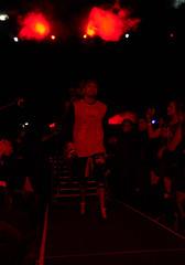 Summer ShowDown III_40 (tulalipsummer) Tags: 2016 hdcameras ledpanel ledwall mma pyramidstagingandevents theredskyagency tulalipamphitheater tulalipresort staging lighting summerconcertseries outdoorring
