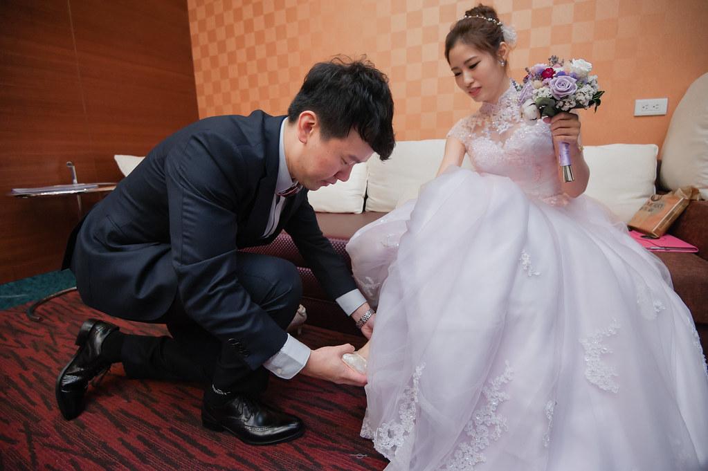台北婚攝, 婚禮攝影, 婚攝, 婚攝守恆, 婚攝推薦, 維多利亞, 維多利亞酒店, 維多利亞婚宴, 維多利亞婚攝-45