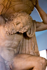 IMG_0037 (jaglazier) Tags: 2016 2ndcentury 2ndcenturyad 300bc 72316 adults atlas barechested bearded beards bears campania copyright2016jamesaglazier farneseatlas farnesecollection grecoroman greek hellenistic italy july legends maps marble men museoarcheologiconazionale museoarcheologiconazionaledinapoli myths naked naples napoli national nationalarchaeologicalmuseum nazionale religion rituals roman stonesculpture archaeology art barefoot celestial constellations copies crafts demigods globes muscular nude sculpture titans