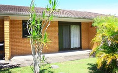 2/14 Short Street, Urunga NSW