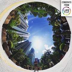 A big congratulations to Anthony Lau, winner of the first ever LIFE in 360 photo contest! The amount of amazing entries from both Facebook + Instagram was overwhelming; we thought this one was a real beauty and so did you guys! Anthony wins a 360 t-shir (LIFEin360) Tags: lifein360 theta360 tinyplanet theta livingplanetapp tinyplanetbuff 360camera littleplanet stereographic rollworld tinyplanets tinyplanetspro photosphere 360panorama rollworldapp panorama360 ricohtheta360 smallplanet spherical thetas 360cam ricohthetas ricohtheta virtualreality 360photography tinyplanetfx 360photo 360video 360