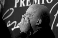 Gustavo Zagrebelsky (paolobenegiamo.weebly.com) Tags: adulti belbo benegiamo cesare gustavo italia italy pain paolo pavese pensiero portrait premio ritratto santo senza sofferenza stefano suffering thought zagrebelsky