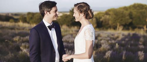28714949753_a5eb30950d Wedding at Abbazia di San Giusto | Tuscania