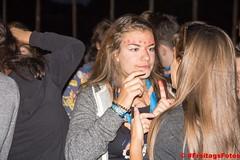 PINAKARRI (300) (FreitagsFotos) Tags: scouts pfadfinder sola 2016 laxenburg sommer sommerlager pp pfadfinderinnen sterreichs