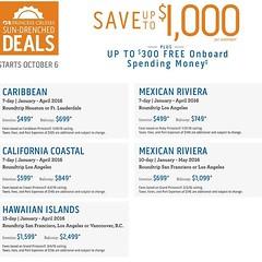 Great deals on cruises!!!! #getaway #tropics #cruiselife #bookwithmetoday (jenstalder) Tags: ifttt instagram tony horton beachbody shaun t fitness p90x insanity health fun love