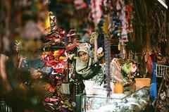 with colors (tommy@chau) Tags: thailand bangkok portrait film 35film nikonf2 tudorcolor tudorcolorxlx200