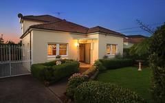 79 Permanent Avenue, Earlwood NSW