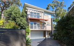 134 Jetty Point Drive, Murrays Beach NSW