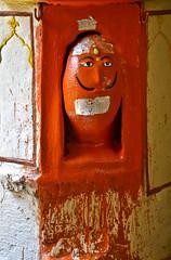 jain thing... ([toffa]) Tags: jaintemple jainism india 2016 jaisalmer rajasthan temple
