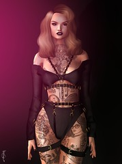 N 579 (MonaSax95 Resident) Tags: new news newitem newitems item items product products event events blog blogger photo art avatar fashion style moda cool glamur creative magazine photographer photograpy