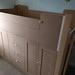 "Bespoke childrens bed • <a style=""font-size:0.8em;"" href=""http://www.flickr.com/photos/8353319@N04/29088624042/"" target=""_blank"">View on Flickr</a>"