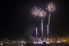IMG_2474 (jorgegar97) Tags: fireworks firework donostia sansebastian donostia2016 igerrak canon canoneos canon70d euskalherria euskadi euskadibasquecountry basquecountry paysbasque basque baskenland paisvasco donostiasansebastian