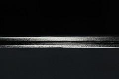 Abstract (August Brill) Tags: astratto abstract sdtirol altoadige valpusteria hochpustertal lagodidobbiaco