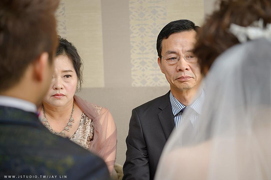 婚攝 翰品酒店 婚禮紀錄 婚禮攝影 推薦婚攝  JSTUDIO_0096